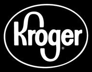 Kroger-150