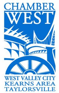 chamber-west-logo (1)