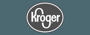 partner_kroger