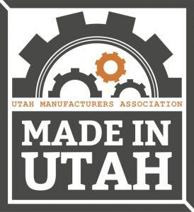 utah-manufacturers-logo (1)