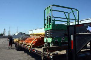 Load 2
