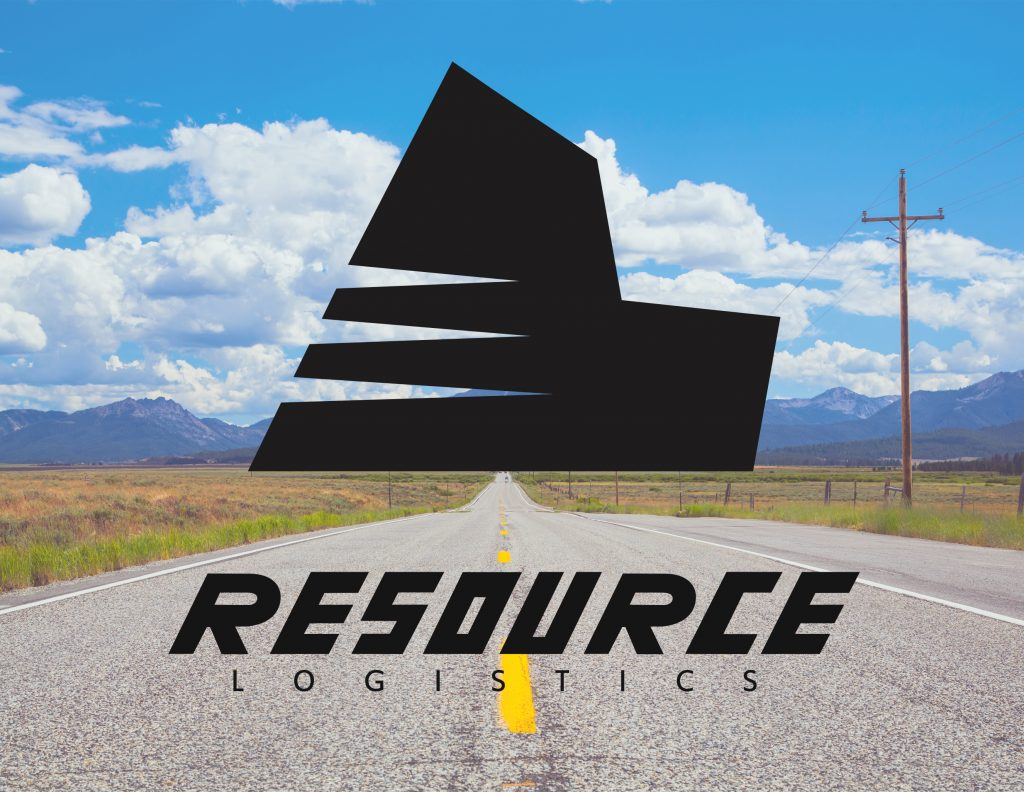 Supply Chain Solution - Full or LTL Loads | Resource Logistics